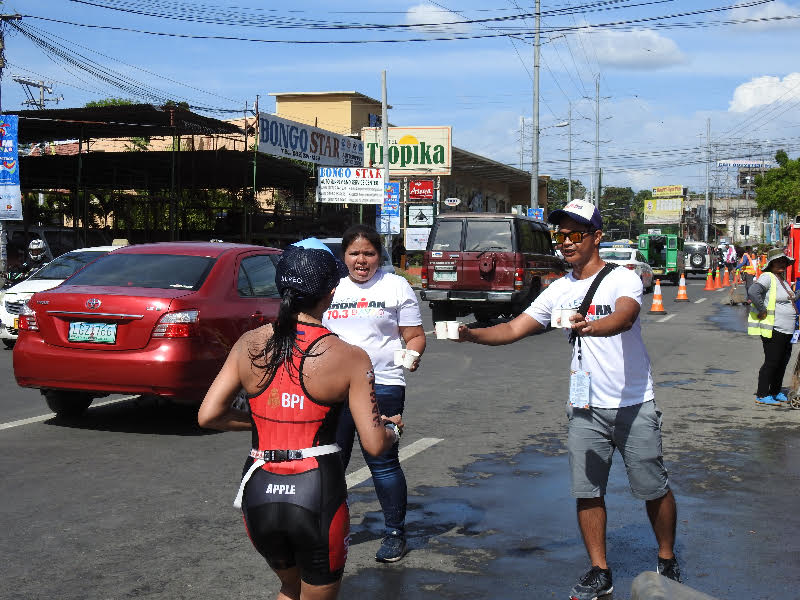 Davao emerges as sports tourism hub — Tueday March 27, 2018